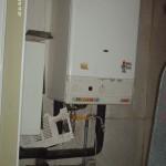 HPIM3024