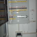 HPIM3029